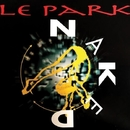 Naked/Le Park