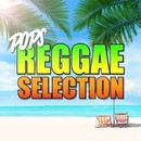 REGGAE SELECTION/Various Artists