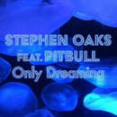Only Dreaming (feat. Pitbull)/Stephen Oaks