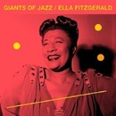 ジャズの巨匠たち エラ・フィッツジェラルド/エラ・フィッツジェラルド