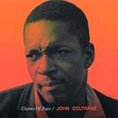 ジャズの巨匠たち ジョン・コルトレーン/John Coltrane