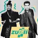 Zushii/Zushii
