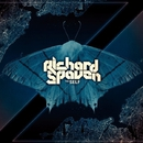 The Self/RICHARD SPAVEN