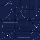 今夜抄 (PCM 48kHz/24bit)/富澤タク