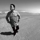 月と星、僕と君 30th anniversary Takanori Hiura BEST ALBUM/日浦孝則