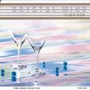 クリスタルサウンド オルゴール ~井上陽水~/クリスタル ウィンド