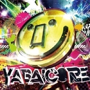 YABAICORE/Various Artists