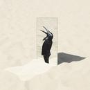 The Imperfect Sea~デラックス・エディション (PCM 96kHz/24bit)/Penguin Cafe