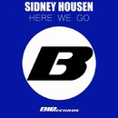Here We Go [Original Extended Mix]/Sidney Housen