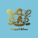 Royal Blue/Special Favorite Music