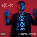 Experience/MIKE CHAMPION