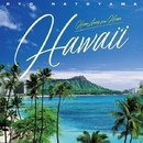"""Home Away from Home,""""HAWAI'I""""/名渡山遼"""