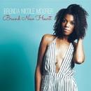 Brand New Heart/BRENDA NICOLE MOORER