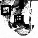 Derdeoc/PAUL ST. HILAIRE & RHAUDER