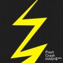 Flash / Crash / Hash$***/宮野徹