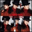 THE RETURN/SHINHWA