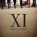 THE CLASSIC/SHINHWA