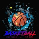 Basket Ball (feat.Flo Rida)/Jean Marie