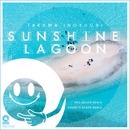 Sunshine Lagoon/Takuma Inokuchi