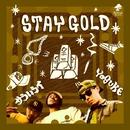 Stay Gold feat. サラムライ/YOSUKE