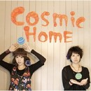 COSMiC HOME/COSMiC HOME