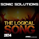 Logical Song 2K14/Sonic Solutions