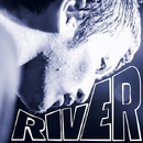 RIVER (PCM 96kHz/24bit)/Age Factory