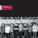 Resurrection (復活)  (PCM 96kHz/24bit)/Selim Slive Elementz