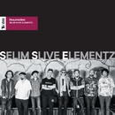 Resurrection (復活)  (DSD 2.8MHz/1bit)/Selim Slive Elementz