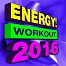 Energy! Workout 2016/Dance Workout Factory
