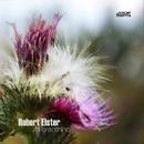 Still Breathing/Robert Elster