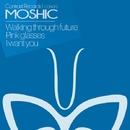 Walking Through Future EP/Moshic