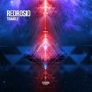 Triangle/Redrosid