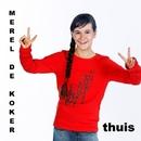 Thuis/Merel De Koker