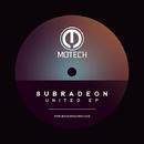 United EP/Subradeon
