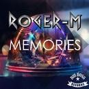 Memories/Roger-M