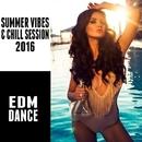 Summer Vibes & Chill Session 2016: EDM Dance/AVKN