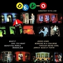 Greatest Hits Live/Devo