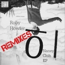 Naney Club Remixes/Roby Howler