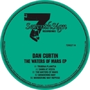 The Waters of Mars EP/Dan Curtin