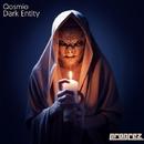Dark Entity/Qosmio