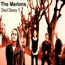 Devil Dance/The Merlons
