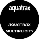 Multiplicity/Aquatrax
