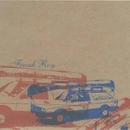 Day Trip/Frank Roy