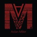 Aidan Miller/Aidan Miller