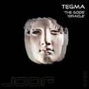 The Gods/Tegma
