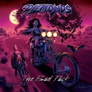 The Bad Pack/Diemonds