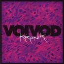 Kronik/Voivod