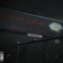 Sleep Later/Explisit & JonFox