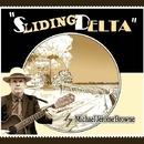Sliding Delta/Michael Jerome Browne